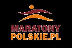 maratonypolskie-300