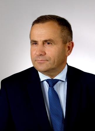 Jan Grzegorczyn