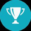 trophy-icon_200x200