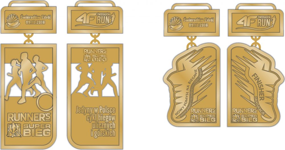 medal-2016-09-super-bieg-swieradow-zdroj