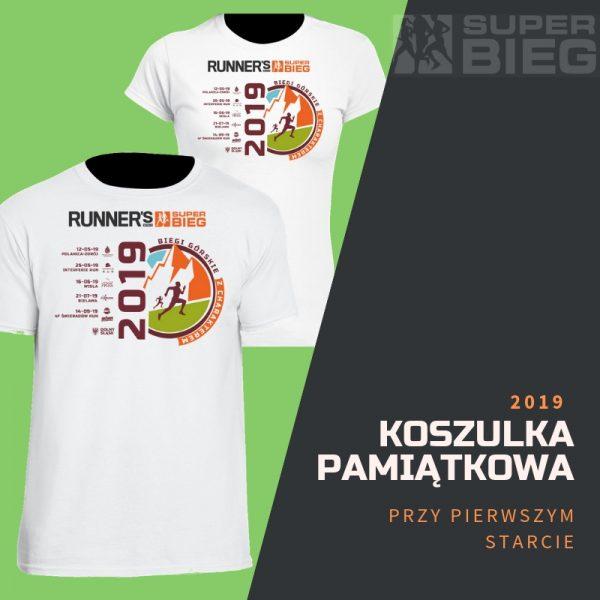 upominki-sb2019 (1)