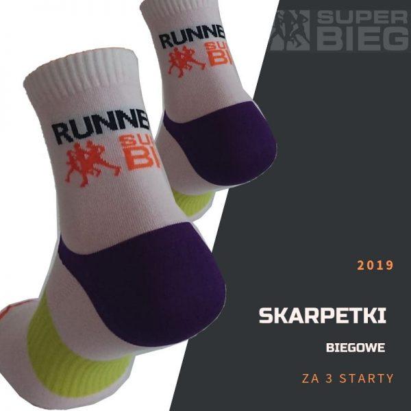 upominki-sb2019 (5)